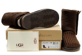 genuine ugg slippers sale ugg boots bailey bow black ugg yellowish brown cardy