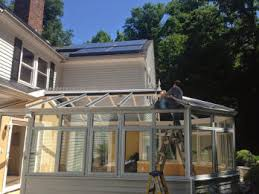 Conservatories And Sunrooms Conservatory And Sunroom Picture Conservatories Repairs