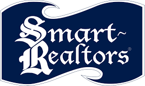 smart realtors search for properties in tri cities wa