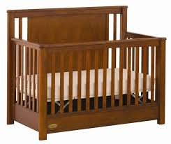 Mayfair Convertible Crib by Crib Safety Dimensions Baby Crib Design Inspiration