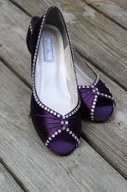 2 inch heel wedding shoes collections of simple purple heels shoes bridal catalog