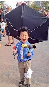 Halloween Costume Weather Halloween Costumes Weloveweather Tv