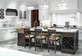 Kitchen Design Ct Kitchen Cabinet Companies Fairfield County Ct Gt Kitchen Designers