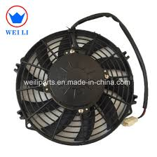 denso fan motor price china high spreed lnf2209b condensing units 24 volt air conditioner