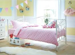 Single Metal Day Bed Frame White Day Bed Single Inspiring Metal Daybed Daybed On Screen Porch