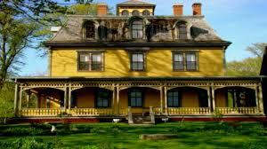 100 victorian style home interior home design best