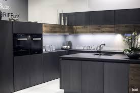 Energy Efficient Kitchen Lighting Kitchens Decorating With Led Lights Kitchens With Energy