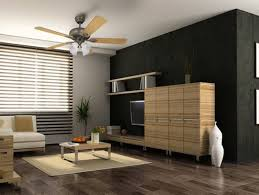 what size ceiling fan for 200 sq ft room how to choose a ceiling fan bob vila