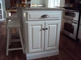 corner hutch kitchen kitchen hutch furniture plans u2013 three