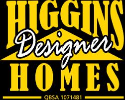 Higgins Designer Homes Building Quality  Lifestyle - Lifestyle designer homes