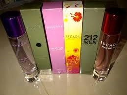 Parfum Kw arhacha shop jual berbagai merk parfum kw 1 dan kw