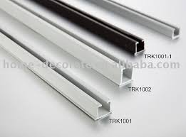 Plastic Curtain Track Brackets Curtain Track Curtain Track Suppliers And Manufacturers At