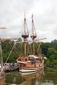 virginia first thanksgiving the susan constant a ship commissioned by my great grandfather