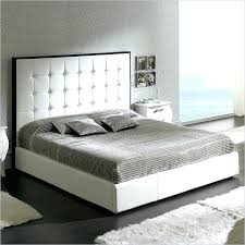 different types of bed frames types of king size bed frames types