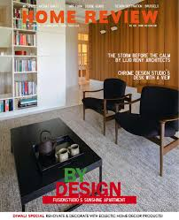Home Studio Design Associates Review by Home Review October 2015 By Home Review Issuu