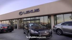 lexus service east haven ct earnhardt scottsdale lexus youtube