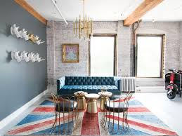 How To Interior Decorate Your Own Home How To Decorate Your Home To Feel And Look Rich When On A Budget