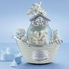 baptism snow globes ac405690423abacd25bc818db2243585 jpg 236 236 pixels noahs ark
