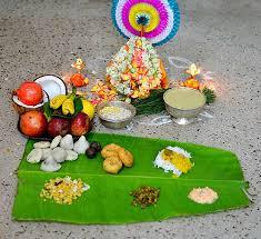 How To Decorate Janmashtami At Home How To Celebrate Ganesh Chaturthi At Home Vinayaka Chaturthi