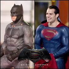Superman Halloween Costume Aliexpress Buy Dawn Justice Superman Cosplay Costume