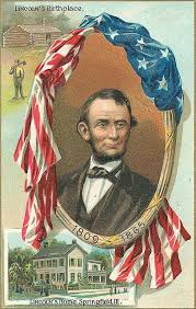best 25 abraham lincoln images ideas on images of