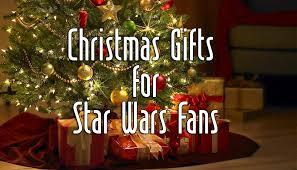 wars christmas wars gifts for christmas