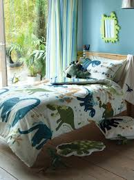 Nishat Linen Bed Sheets Designs Malmod Com For Bed Linen Woolworths Malmod Com For