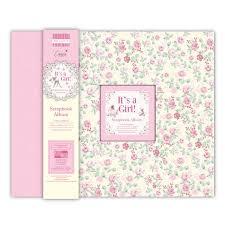 12x12 Scrapbook First Edition 12x12 Scrapbook Snapload Album It U0027s A