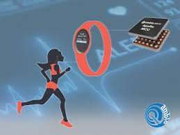 low power heart rate monitoring solution for next generation wearables
