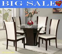 Kitchen Table Sales by Montreal Gazette Buy U0026 Sell Modern Dining Tables Sets Kitchen