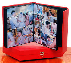 magnetic photo album magnetic photo album we created for jl general merchandise