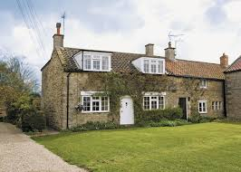 north yorks moors and coast cottages holiday cottage homes to