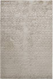 Star Rug Company Star Silk Neutral Rugs Contemporary Rugs Shop Collection The