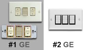 what is low voltage lighting low voltage lighting system in older home identify your brand