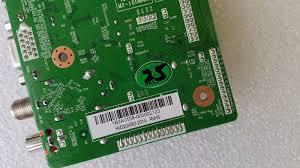 t rsc8 10a 11153 sceptre e325bv hd board t rsc8 10a 11153 hv320wx2 201a ebay