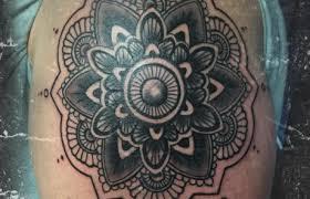 prestige body arts indianapolis in tatt2away