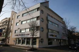 chambre commerce mulhouse location bureau commerce mulhouse toutes nos annonces de location