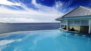 top10 recommended hotels in charlotte amalie saint thomas us
