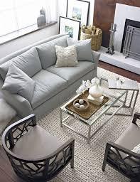 cindy crawford sofa sleeper sofas to go mimi sleeper sectional u0026 reviews wayfair with rooms
