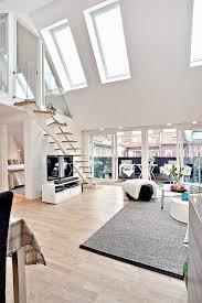 Loft Home Decor 75 Best Images About Loft Living On Pinterest Windows Glass