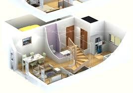 design a house plan 3d house floor plans interactive house plans interactive floor plans