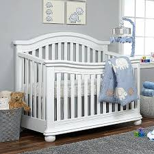 How To Convert Crib Into Toddler Bed Bunk Beds Bunk Bed Converts To Luxury Crib Turns Into Bed
