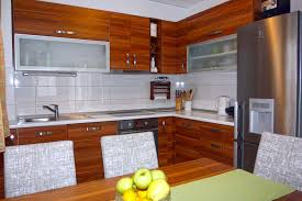 Kitchen Light Box by Index Of Apartments Makarska Images Apartman Anela Gallery Lightbox