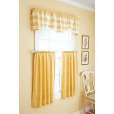 Cherry Kitchen Curtains by Rustic Italian Kitchen Curtain Designs Curtain Pinterest