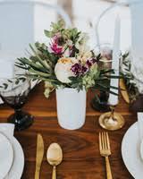 summer wedding centerpieces stunning summer centerpieces using in season flowers martha
