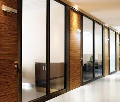 foundation dezin u0026 decor designer wall partition