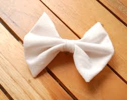 how to make your own bows 10 steps with pictures wikihow