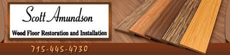 hardwood flooring point wi