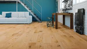 Damp Proof Membrane Under Laminate Floor Oak Ironbark Epping Engineered Wood Flooring