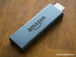 amazon fire tv and fire tv stick can now access hbo now android